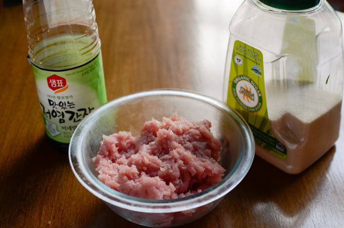 multi purpose soy sauce-5