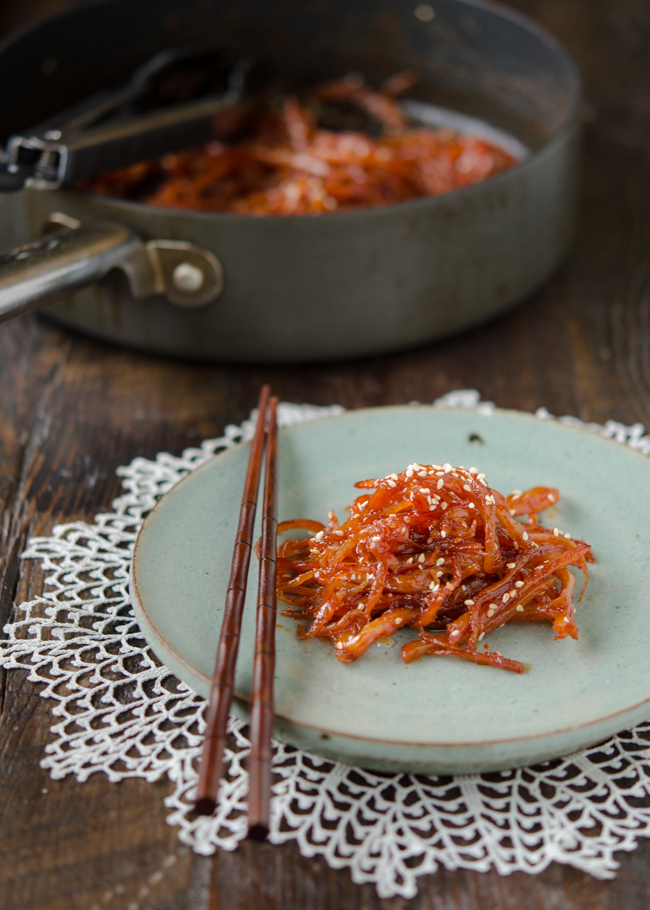 spicy shredded squid-7