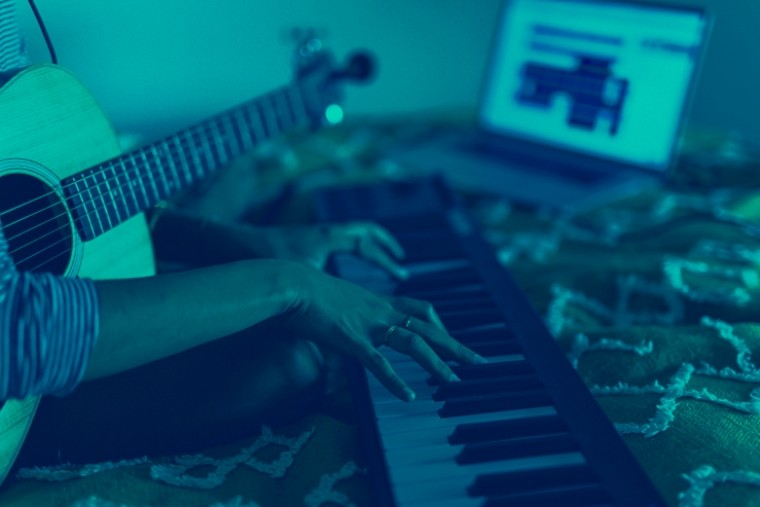 a simple guide to music expression and the musical elements- free online course