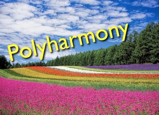 polyharmony