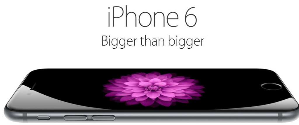 iPhone Pre-Orders Are Already Outrunning Supply