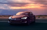 D-Day: Did Investors Hate Tesla's New Model S?