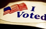 "Facebook's ""I Voted"" Button Stirs Controversy"