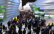 Three Trends to Watch for at CES 2015