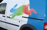 Google Fiber Announces Southern Expansion