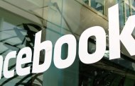 Facebook Tests Out New Enterprise Product