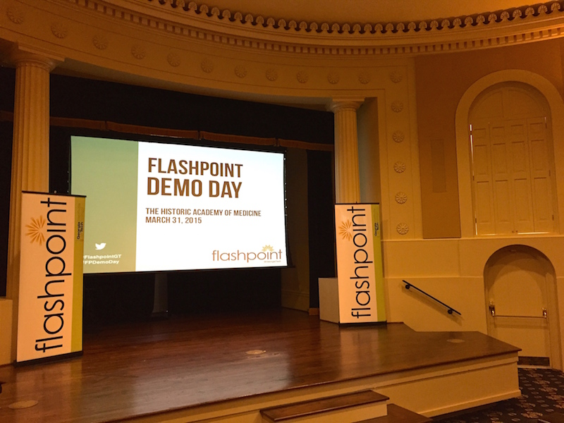 flashpoint-demo-day