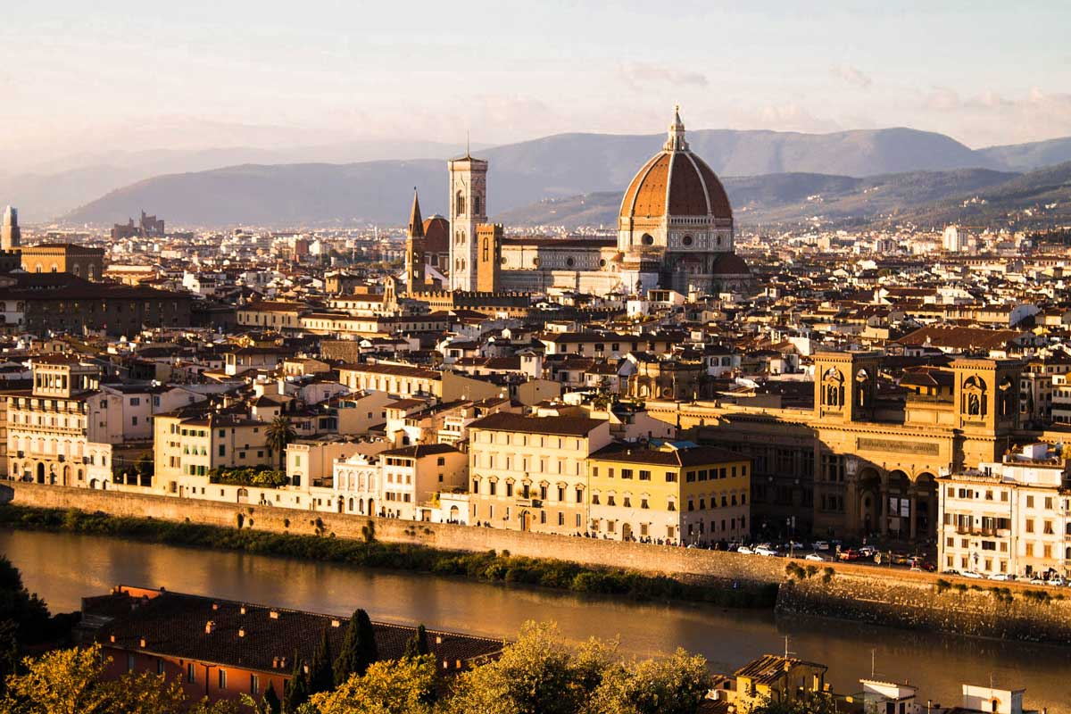 Italy in 15 Days | The Ultimate Travel Itinerary