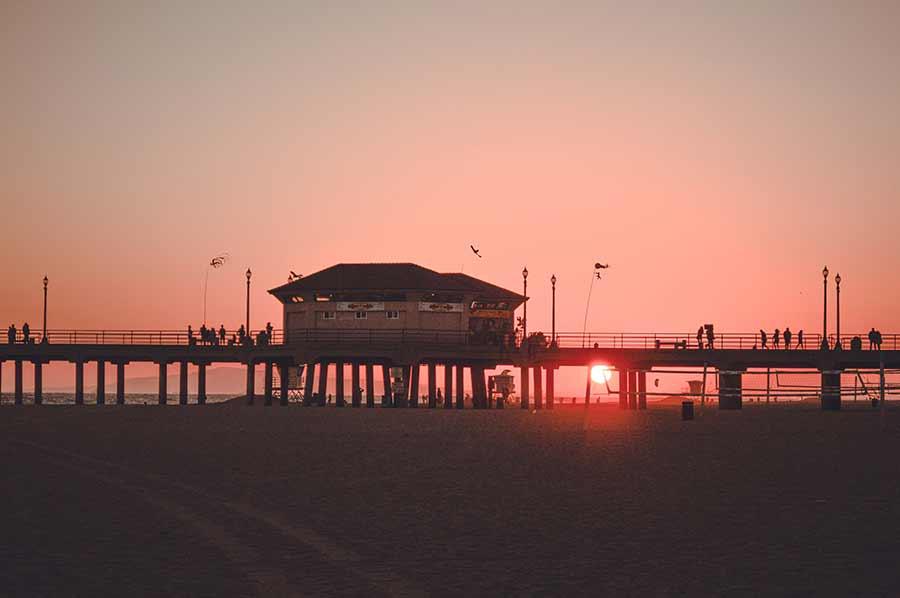 orange-county-huntington-beach-(1)