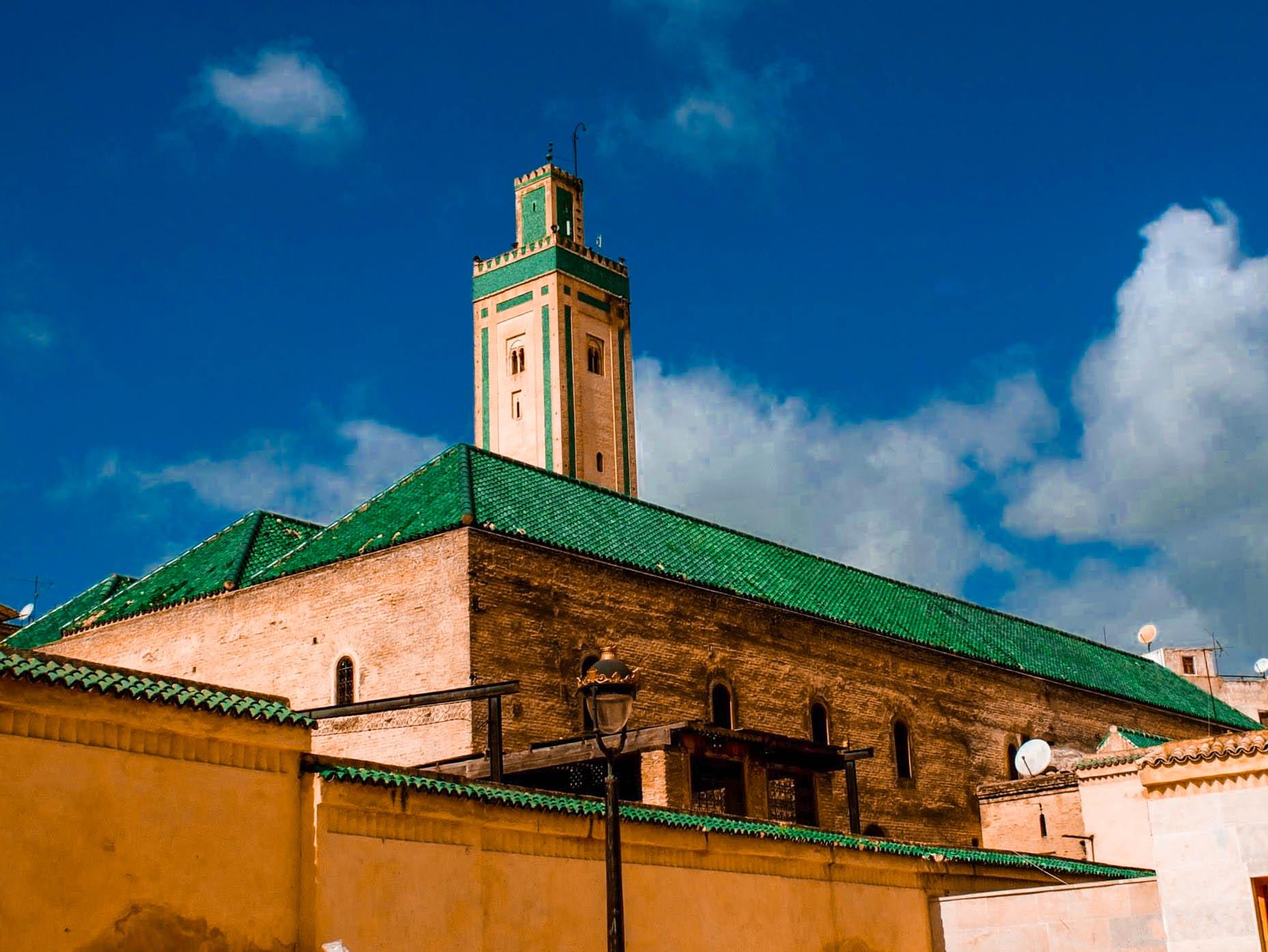 morocco itinerary, morocco 7 day itinerary, morocco road trip itinerary, morocco travel itinerary