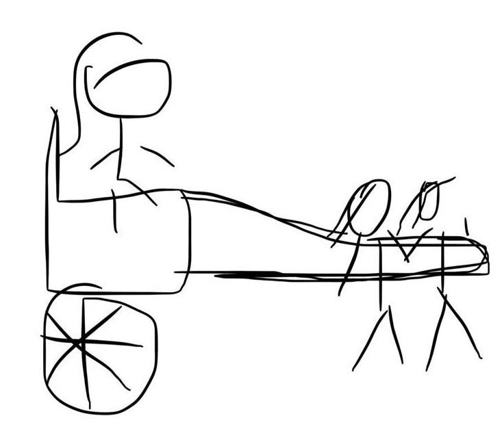 weddinghorse.jpg
