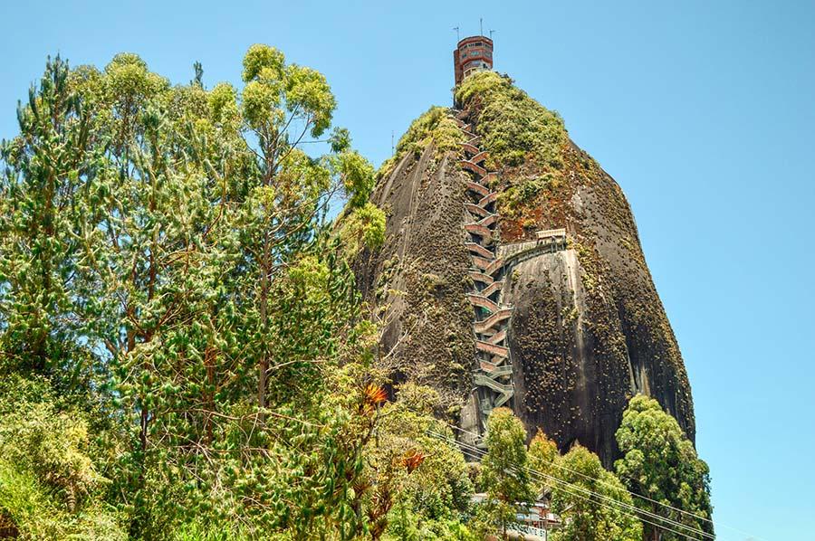 La-Piedra-or-El-Peñol-(7)