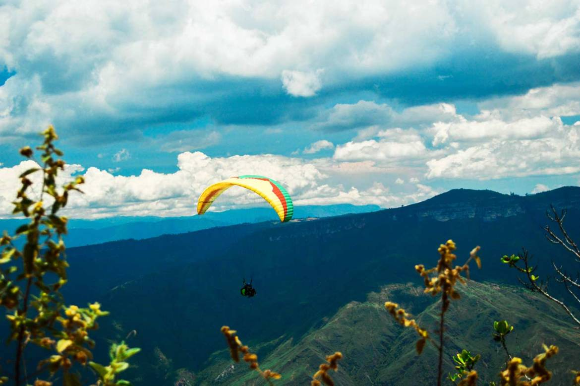 Best Things to do in Colombia: For Any Traveler | Beyond my
