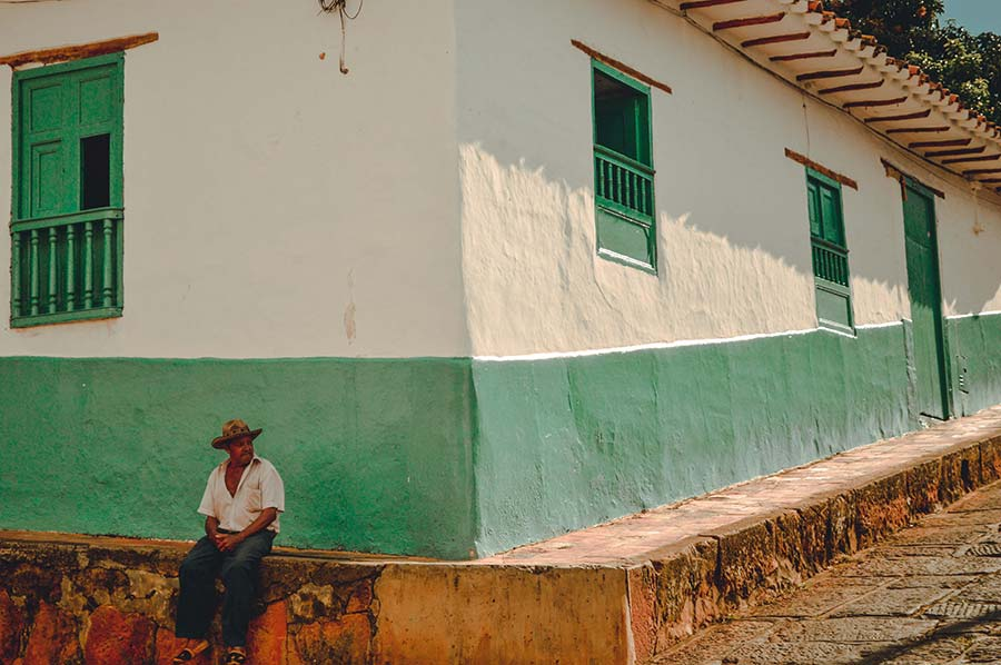 things-to-do-in-barichara-colombia-(2)