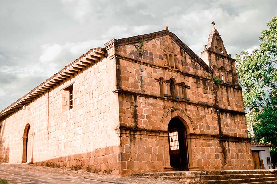 things-to-do-in-barichara-colombia-(8)
