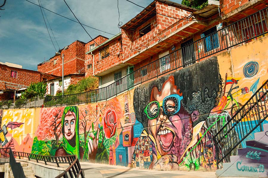 things-to-do-in-medellin-colombia-(14)