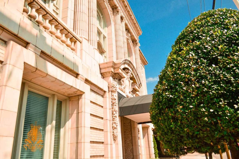 the-jefferson-hotel-richmond-va