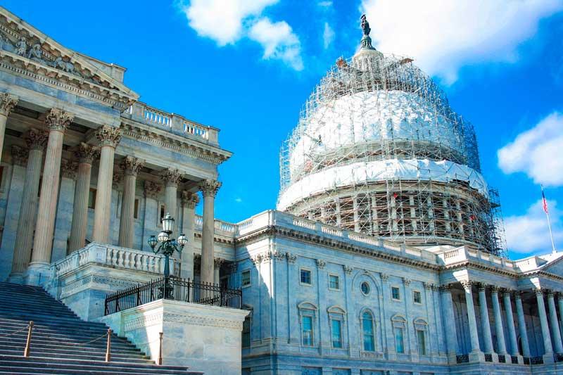 Capitol-Building-renovation