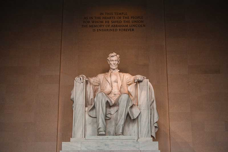 washington-dc-lincoln-memorial