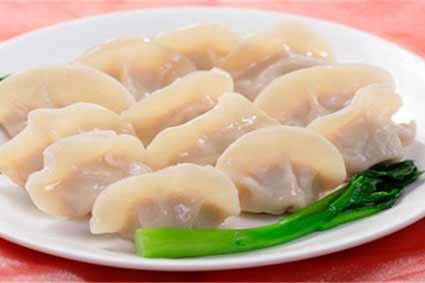 dumplings-delicious-chinese-food