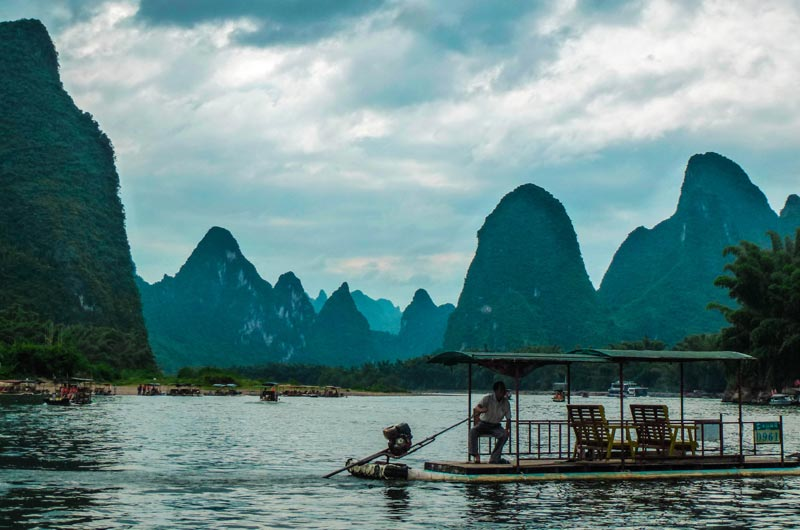 river-li-yangshuo-beautiful-places-china