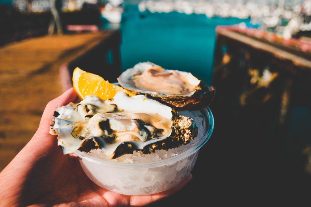 santa-barbara-seafood