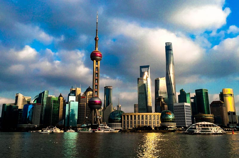 shanghai-skyline-must-visits-in-china