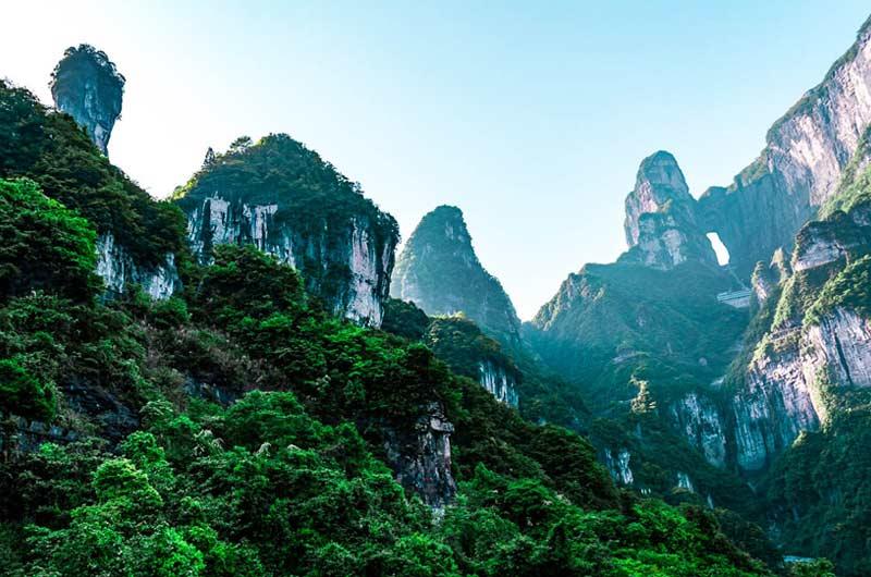 tianmen-mountain-zhangjiajia-top-sights-in-china