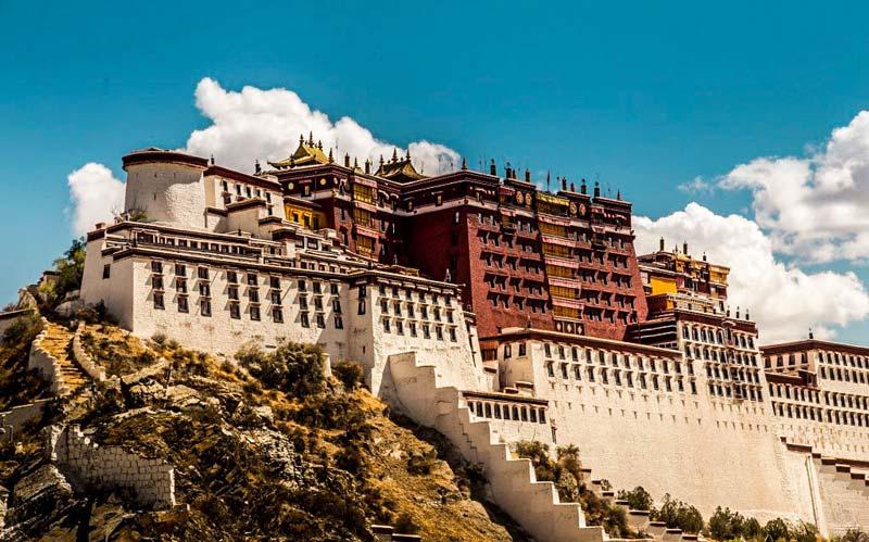 tibet-potala-palace-lhasa-must-visit-tibet-plateau