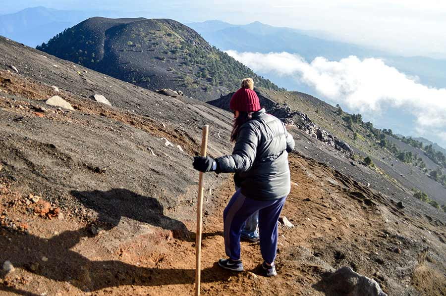 acatenango-volcano-hike-(18)