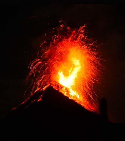 fuego-volcano-eruption