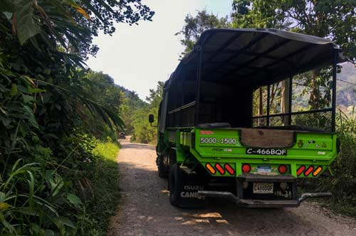 jeeps-to-semuc-champey