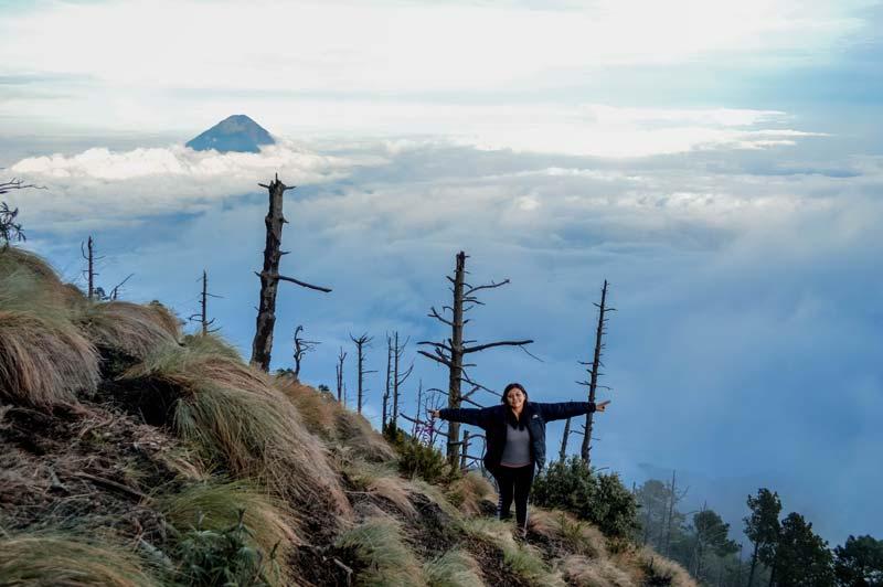 volcano-hike-guatemala