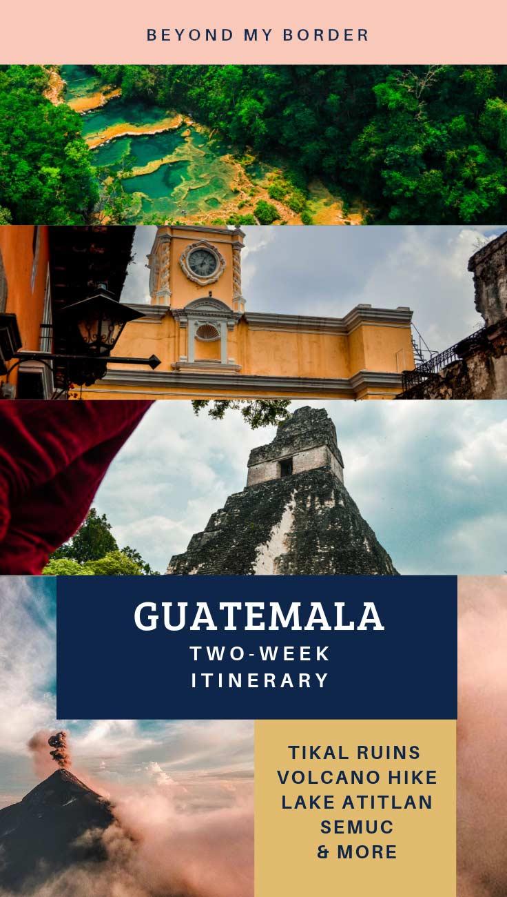 two-week-itinerary-guatemala