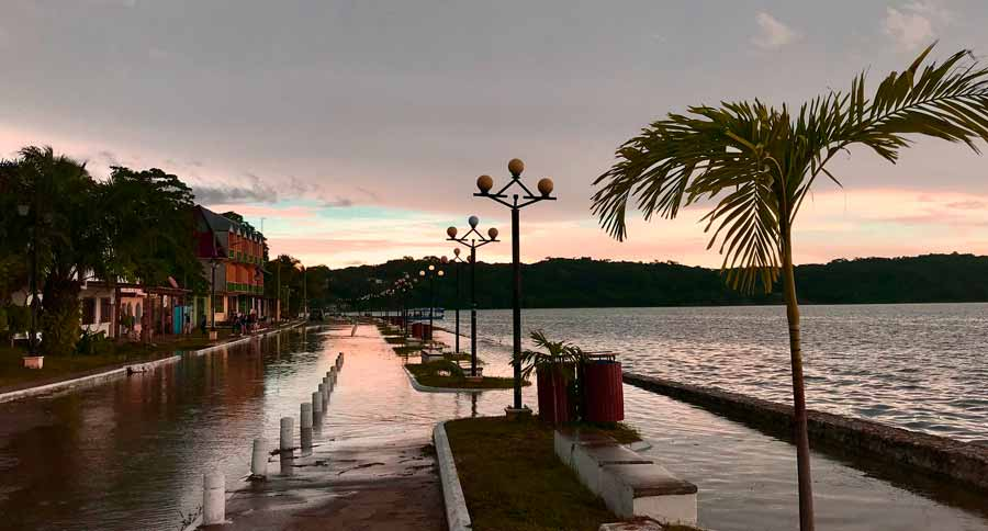 Peten-Itza-overflowing-guatemala-best-things-to-do
