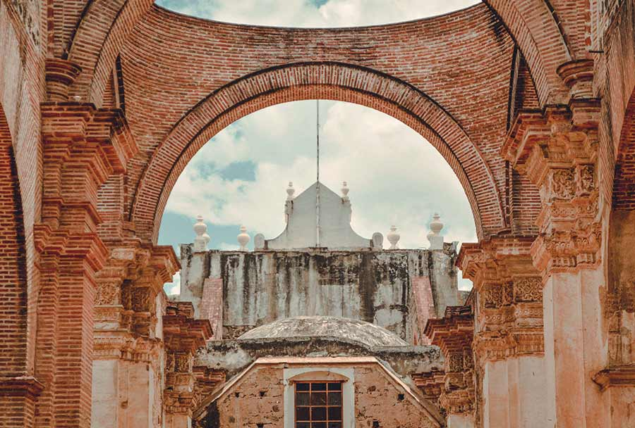 things-to-do-in-antigua-guatemala-(14)