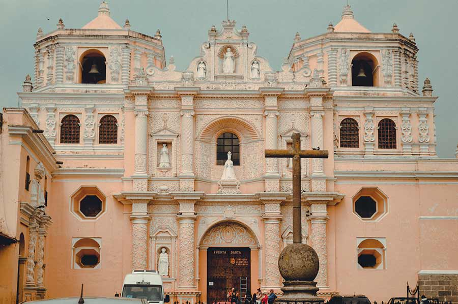 things-to-do-in-antigua-guatemala-(20)