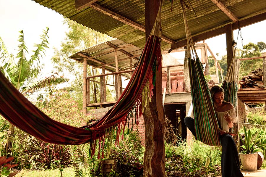 things-to-do-in-salento-colombia-(9)