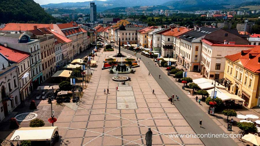 Banska-Bystrica-Slovakia-Photo-by-On2Continents
