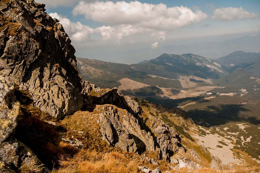 High-Tatras-National-Park-in-Slovakia-