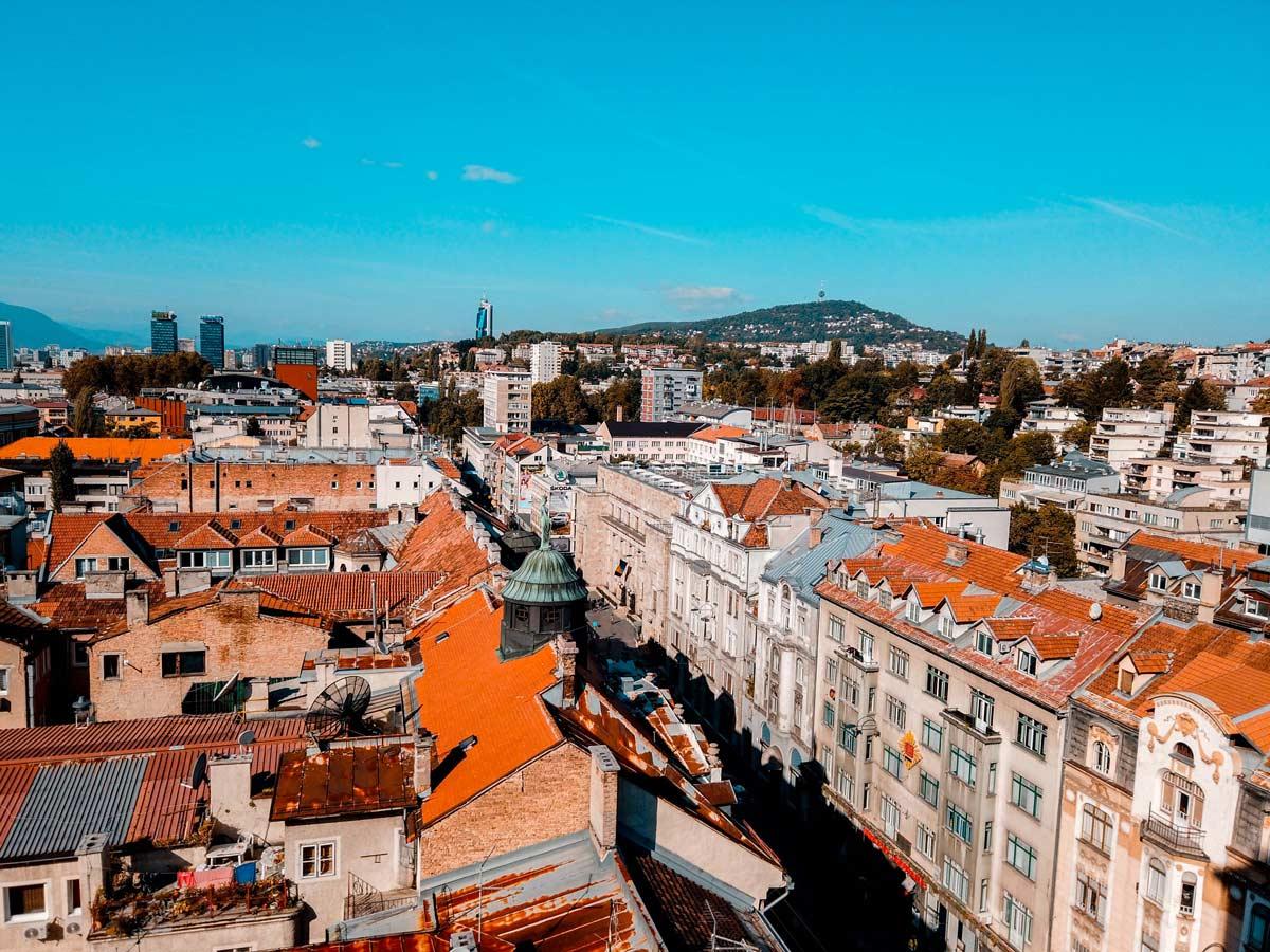 2-days-in-sarajevo-bosnia