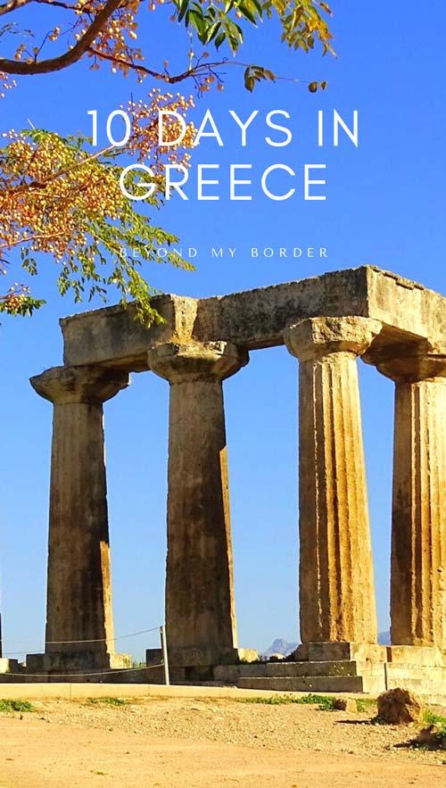 best-greece-itinerary-week-long-itinerary