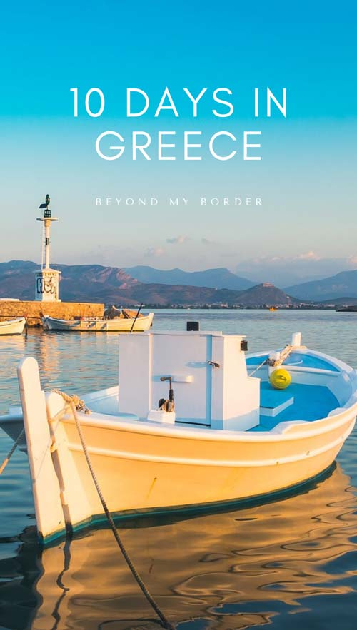 greece-itinerary-10-days-greece-itinerary-1-week