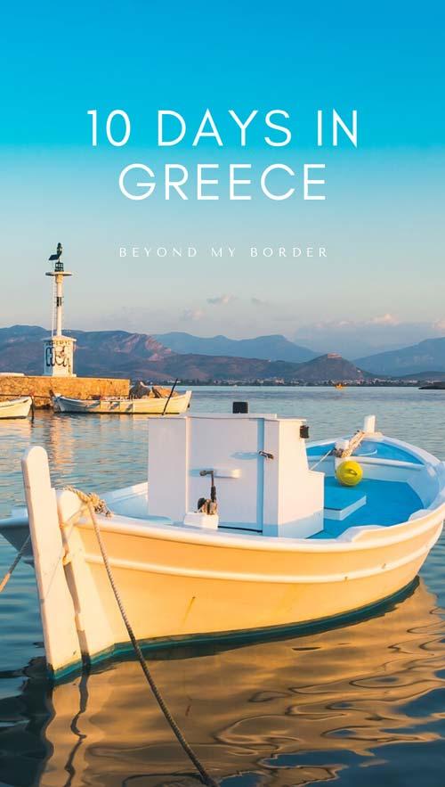 greece-itinerary-10-days-greece-itinerary-1-week