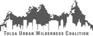 Laurie is a Proud Founder of the Tulsa Urban Wilderness Coalition