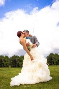 Tulsa Wedding Photography, Tulsa Wedding Portraits