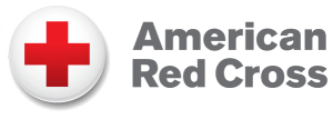 Donate direct to the American Red Cross Harvey relief efforts
