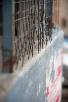chennai-photowalk-7b_0005