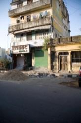 chennai-photowalk-7b_0041