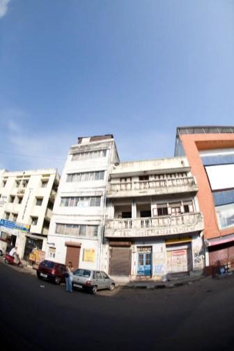 chennai-photowalk-7b_0065